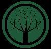 Shade Tree Services